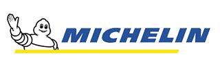 Michelin all season banden